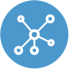 CareHub Icon