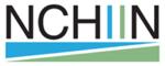 NCHIIN Logo