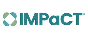 impactlogo2-copy-Recovered2
