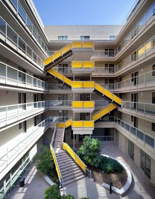 new-genesis-courtesy-Skid-Row-Housing-Trust.jpg