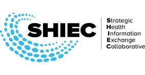 sheic-og-logo