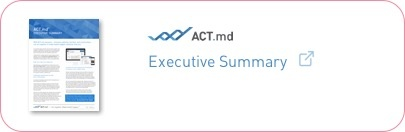 Executive Summary PDF >>