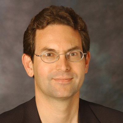 John Halamka