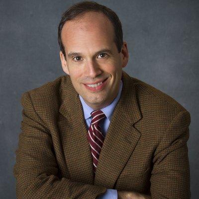 Kenneth Mandl
