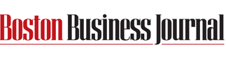 Boston Business Journal