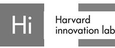 Harvard Innovation Lab