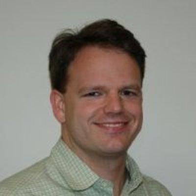 Scott Barclay